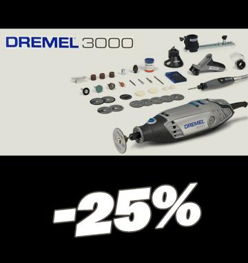 dremel-3000-multifunkcios-szerszam