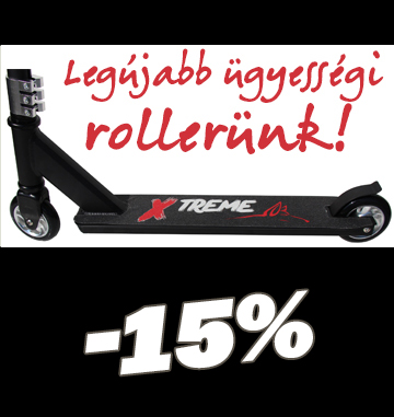 toldysport-xtreme-roller