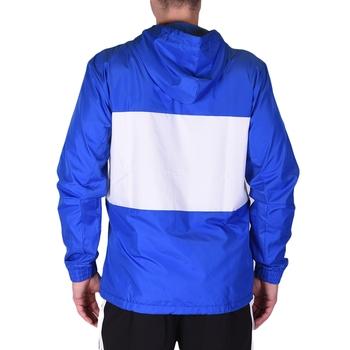 7551b00311 Adidas Originals végigzippes pulóver CLFN WB, férfi (BK5938)