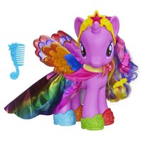 My Little Pony Twilight Sparkle hercegnő