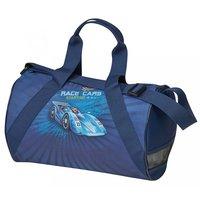 1fdce846561b Herlitz árak | Shopping-All webáruház