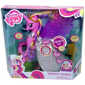 Cadance hercegnő – My Little Pony