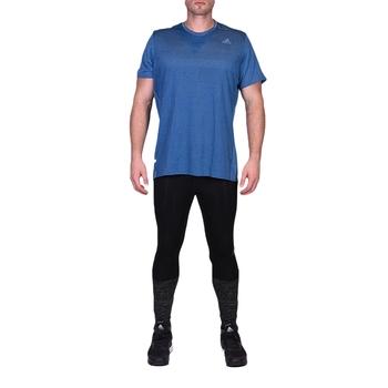 4bf51bdbc3 Adidas Performance futós póló SN SS TEE M, férfi