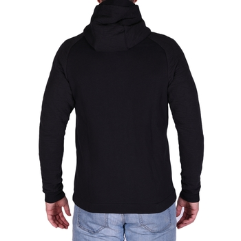 Nike végig cipzáros pulóver M NSW Modern Hoodie FZ BB, férfi