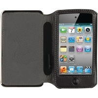 Griffin Elan Passport Metal iPod tok – iPod Touch 4
